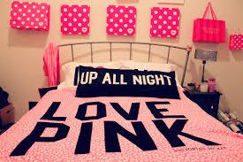 Victoria Secret Pink Bedding Queen by Bed Sheets Cute Bed Sheets Zcpqvpok Cute Bed Sheets