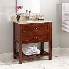 48 Bath Vanity Without Top by Bathroom Sink Small Vanity Sink 48 Inch Bathroom Vanity With Top