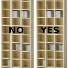 improved ikea benno cd shelf ikea benno shelves and snug room