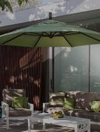 Treasure Garden Patio Umbrella Light by Treasure Garden Treasure Garden Umbrellas Patio Umbrella
