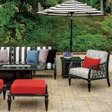 Gensun Patio Furniture Florence by Gensun Casual Sunnyland Outdoor Patio Furniture Dallas Fort Worth Tx