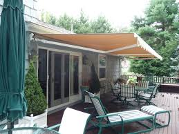 RETRACTABLE AWNING - PROMENADE SITE_16 Awning Outdoor Blinds Awnings Brochure Dollar Curtains For Beautymark 3 Ft Houstonian Metal Standing Seam 24 In H Retractable Awning Promenade Site_16 Commercial Welcome To Solutions Shade Fabrics Sunbrella Midstate Inc About Us Get Living Home Weather Armor Blind Vineyard Products View All Miami Company Since 1929 Pergola Systems