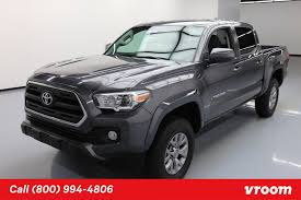 Toyota Tacoma Trucks For Sale In Pensacola, FL 32503 - Autotrader Used Cars For Sale Pensacola Fl 32505 Auto Depot Gmc Mcvay Motors Inc For Highend Townhouses Coming To Dtown Md Autogroup Llc New Trucks Sales Service Toyota Dealership Bob Tyler Enterprise Car Certified Suvs And On Cmialucktradercom In 32503 Autotrader Pensacolas Hikelly Dodge Chrysler Jeep Ram Inventory Gulf Coast Truck 6003 N Palafox St Commercial Property Vehicles Milton Near Crestview