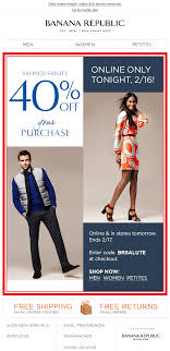 50 Best Promo Code & Coupon Emails Images | Coding, Coupons ... Pizza Delivery Carryout Award Wning In Ohio Fabfitfun Winter 2018 Box Review 20 Coupon Hello Promo Code The Momma Diaries Team 316 Three Sixteen Publishing 50 Best Emails Images Coding Coupons Offers Discounts Savings Nearby Fabfitfun Winter Box Full Spoilers And Review What Labor Day Sales Of 2019 Tech Home Appliance Premier Event Pottery Barn Kids