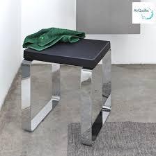 badezimmer stuhl badezimmer stuhl badezimmer stuhl design