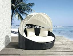 Semi Circle Outdoor Patio Furniture by Circular Outdoor Chair Cushion Small Round Garden Chair Cushions