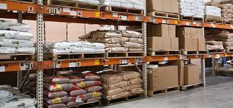 If You Are Taking Full Advantage Of The Array Pallet Rack Accessories That Available Then Your Can Be More Than Just