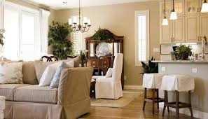 Best Living Room Paint Colors Pictures by Best Brown Paint For Living Room Ecoexperienciaselsalvador Com