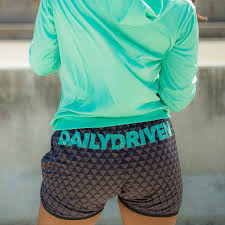 dailydriven women u0027s black diamond running shorts u2013 dailydriven com