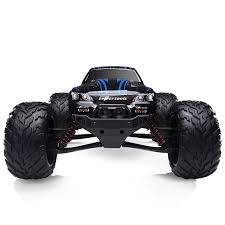 Amazon.com: HOSIM All Terrain RC Car S911, 33+MPH 1/12 Scale Radio ... Buy Remote Control Cars Rc Vehicles Lazadasg Amazoncom New Bright 61030g 96v Monster Jam Grave Digger Car Dzking Truck 118 Contro End 12272018 441 Pm Hail To The King Baby The Best Trucks Reviews Buyers Guide Tractor Trailer Semi Truck 18 Wheeler Style Kids Toy Cars Playing A Monster On Beach Bestchoiceproducts Choice Products 12v Rideon Police Fire Engine Ride On W Water Best Remote Control Car For Kids 1820usa Pbtoys Shop Kidzone Suv 3 Toys Hobbies Model Kits Find Helifar Products