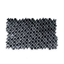 European Bath Mat Without Suction Cups by Buy Suction Cup Bath From Bed Bath U0026 Beyond