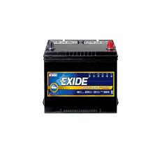 Exide Truck And Car Batteries | BJ's Wholesale Club China Better Performance 12v N120 Mf 120ah Auto Battery Truck Siga Pictures Global 623 180ah Online Batyre Edge 51jis Agm Batteryfpagm51jisds The Home Depot Ac Delco Batteries Mickey Body With Hts30d Direct Mount Hand Mercedes Built An Electric Truck That Could Rival Tesla Heres A Battery N70z Heavy Duty Grudge Imports Rocklea Noco 15a Charger Engine Start G15000 Geddes Auto Replacement Car Battery Supplier 636 7064 Inrstate Beck Media Group Llc Amazoncom Odyssey Pc925mj Automotive Light