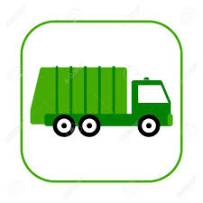Recycle Truck Icon Royalty Free Cliparts, Vectors, And Stock ... Playmobil Green Recycling Truck Surprise Mystery Blind Bag Recycle Stock Photos Images Alamy Idem Lesson Plan For Preschoolers Photo About Garbage Truck Driver With Recycle Bins Illustration Of Tonka Recycling Service Garbage Truck Sound Effects Youtube Playmobil Jouets Choo Toys Vehicle Garbage Icon Royalty Free Vector Image Coloring Page Printable Coloring Pages Guide To Better Ann Arbor Ashley C Graphic Designer Wrap Walmartcom
