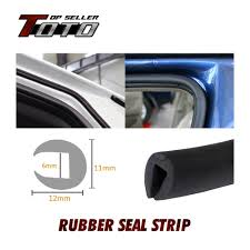 120cm Rubber Edge Trim Seal Window Seal Glass Run Window Channel Van ... Deweys 05 Edge Build Sas Rangerforums The Ultimate Ford Calvin Edges 2016 Peterbilt 389 Glider Ranger Plus Supercab 4x4 2005 Tremor Fuel Infection New 2018 Sel 32500 Vin 2fmpk3j87jbb72276 Truck City 31500 2fmpk3j92jbb86031 2004 Overview Cargurus Ford Diesel Fresh Auto Model Update Chevy Silverado 1500 58 Bed 42018 Truxedo Tonneau Cover Wrightspeed Hybdelectric Trucks Are The Cutting Of 2007 Urban Of Year Pictures Photos