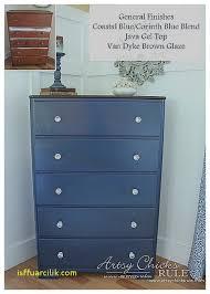 dresser beautiful dresser knobs home depot dresser knobs home