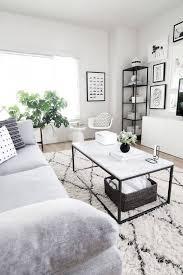living room grey living room ideas gray bedroom walls bright