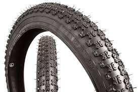 16 Inch Truck Tires 12 Ply For Sale – Techbrainiac.info Tires For Sale Rims Proline Monster Truck Tires For Sale Bowtie 23mm Rc Tech Forums How To Change On A Semi Youtube Used Light Truck Best Image Kusaboshicom Us Hotsale Monster Buy Customerfavorite Tire Bf Goodrich Allterrain Ta Ko2 Tirebuyercom 4 100020 Used With Rims Item 2166 Sold 245 75r16 Walmart 10 Ply Tribunecarfinder Dutrax Sidearm Mt 110 28 Mounted Front Amazing Firestone Mud 1702 A Mickey Thompson Small At Xp3 Flordelamarfilm Tractor Trailer 11r225 11r245 Double Road