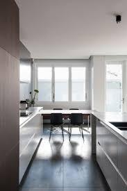 carrelage grand format pas cher maison design bahbe
