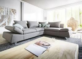 feng shui fürs wohnzimmer otto