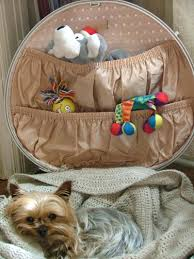 cutest dog beds thewhitestreak com