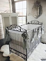 Bratt Decor Joy Crib Satin White by 439 Best Baby Images On Pinterest Baby Cribs Baby Rooms And