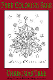 Big Christmas Tree Coloring Pages Printable by 3871 Best Design Patterns Images On Pinterest Coloring Books