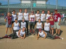 Lady Spartans Reign Supreme At Spartan Classic | Berthoud Weekly ... Spring 2014 Leisure Times Activity Guide By City Of Loveland Play Archives Visit Hotels My Place Hotel Co Photo Contest Valley 5000 Runwalk Online Bookstore Books Nook Ebooks Music Movies Toys Projects