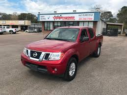2014 Nissan Frontier 2WD Crew Cab SWB Automatic S Truck Crew Cab ... 5tenx22n96z245054 2006 Silver Toyota Tacoma On Sale In Al Mobile Freightliner Business Class M2 106 In Alabama For Used 1xphdxxcd165497 2012 Red Peterbilt 386 Cars And Trucks By Owner Craigslist Mobile Al Best 2014 Chevrolet Silverado 1500 4wd Crew Cab Lt2 W Z71 Off Road Pkg Truck Accsories Daphne Equipment Sales Ford E350 On Buyllsearch Preowned Inventory Realtruck Free Shipping Great Service Kenworth Van Box Pickup Under 100 Resource