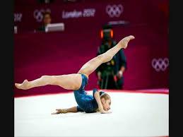 Usag Level 3 Floor Routine 2014 by Gymnastics Floor Music Elements Youtube Figure Skating