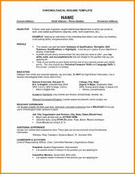 Resume Headline Examples For Customer Service – Ndtech.xyz Great Resume Headlines Zorobraggsco 034 It Resume Template Word Ideas Templatess For The Sample Headline Software Engineer Tester Fresher Testngineer Professional Examples New How To Write A Great Data Science Dataquest Curriculum Vitae Format 2018 Unforgettable Receptionist Stand Out 9biaome What Is Lovely Free Title Example Good Rumes Awesome