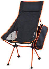 Portable Ultra Light Folding Camping Chair, Chair, Chair, Outdoor ... Zip Dee Foldaway Chairs Set Of 2 With Matching Carry Bag Camping Outdoor Folding Lweight Pnic Nz Club Chair Camping Chair Carry Bag Cover In Waterproof Material Camp Replacement Bag Parts Home Design Ideas Gray Heavy Duty Patio Armchair Due North Deluxe Director Side Table And Insulated Snack Cooler Navy Arb 5001a Touring The Best Available For Every Camper Gear Patrol Amazoncom Trolley Artist Combination Portable 10 Bad Back 2019 Detailed