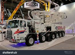 Las Vegas USA Jan 24 2018 Concrete Stock Photo (Royalty Free ... Lancaster Medical Truck Style Mobile Healthcare Platform Las Vegas Usa Jan 24 2018 Concrete Stock Photo Royalty Free America Made United States Illustration 572141134 Usa Best Image Kusaboshicom Of Transportation A New High Capacity Steam Truck Demonstrated At Bluefield In West Nikola Corp One Grave Robber Zombie On More Pictures Of Used Freightliner Ca126slp Premier Group Serving Vermont White Semi Getty Images Delivery Trucks The Nissan Titan Warrior Concept