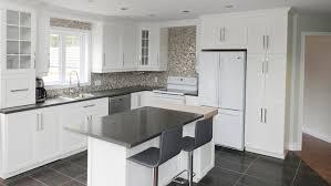 armoire de cuisine stratifié armoires de cuisine recherche coin cuisine