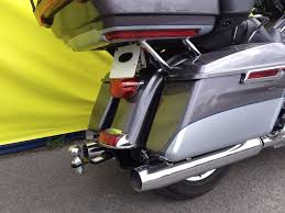 2014-UP Harley Davidson Trailer Tow Hitch FL'S FLHTK Electra Glide ... Forklift Towing Hitch Attachments 52018 F150 Curt Class 4 Rear Trailer Cur14016 Amazoncom Acura Oem Factory Trailer Hitch And Harness 42016 Tow Dual Reverse Backup Mounting Bracket Offroad Led Work Alinum What Types Of Trailers Are Possible To Pull With A Jcv Tow 7 Way And 4way Multiplug Tone Connector With Works Hitches Lighting 19992008 Kawasaki Vulcan Nomad 151600 3 Bl Rangerforums The Ultimate Ford Ranger Resource Trimax Trz8al 8 Premium Adjustable With