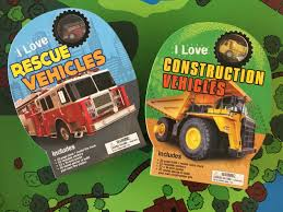 2 Educational Activity Books For Young Readers From Silver Dolphin ... Wooden Fire Truck Build Your Own Kit Michiel Van Dijk Gabriola Volunteer Fire Department Colgate Kids Cavity Protection Value Pack Bubble Fruit Paste Shop Metrotami Brickyard Apparatus Iaff Local 525 Stations 911 Rapid Response Public Safety Store Emergency Commercial Home Svi Trucks Customfire Built For Life Lego City 911 Build Your Own Adventure Book Set Review Truck Kit Horizon Group Usa Ebay