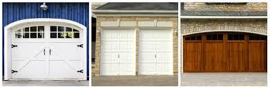 Garage Door Services CCM Overhead Doors Oklahoma City OK