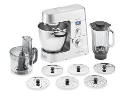 cuisine kenwood cooking chef kenwood cooking chef combination mixer and induction oven model