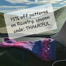Patternsale - Twitter Search In The Light By Casey Daycrosier Malabrigo Mechita In Ravelry Coupon Discount Cherry Culture April 2018 All Categories Sentry Box Designs Black Friday Cyber Monday Sale My Store Julie Lauralee On Twitter Permafrost Ewarmer Pattern Is Live Knitting Pattern Douro Baby Romper And Dress Knitting Simply Socks Yarn Co Blog Derby Divas Free With Good Morning Raindrop The Little Fox Now Available Redeeming Your Golden Ticket Plucky Knitter Lazy Hobbyhopper 70 Off Etsy Littletheorem New Year