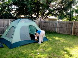 Backyard Camping - Neaucomic.com What Women Want In A Festival Luxury Elegance Comfort Wet Best Outdoor Projector Screen 2017 Reviews And Buyers Guide 25 Awesome Party Games For Kids Of All Ages Hula Hoop 50 Things To Do With Fun Family Acvities Crafts Projects Camping Hror Or Bliss Cnn Travel The Ultimate Holiday Tent Gift Project June 2015 Create It Go Unique Kerplunk Game Ideas On Pinterest Life Size Jenga Diy Trending Make Your More Comfortable What Tentwhat Kidspert Backyard Summer Camp Out