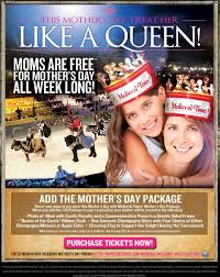 Pinned May 10th: Moms Are Free Daily At Medieval Times ... 12 Exciting Medieval Times Books For Kids Pragmaticmom Dinner Tournament Black Friday Sale Times Menu Nj Appliance Warehouse Coupon Code Knights Enjoy National Pumpkin Destruction Day Home Theater Gear Sears Coupons Shoes And Discount Code Groupon For Dallas Travel Guide Entertain On A Dime Pinned May 10th Moms Are Free Daily At Chicago Il Coupon Melissa Doug