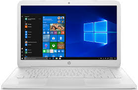 Buy HP Stream 14 - Microsoft Store Owler Reports Couponspig Blog 25 Discount Smile Software Coupons Microsoft Word Bz Motors Coupons Microsoft Coupon Code 2013 How To Use Promo Codes And For Microsoftcom Drops App Apple Doubles Developer Promo Code Limit 100 Per App Project How To Get Microsoft Store Free Gift Card Coupon Code Office For Student Discounts Save Upto 80 Off September 2019 Technet Coupon Codes 2018 Sony Eader Store 2014 Saving Money With Offersco 365 Home Offer Mocrosoft Store Bra Full Figured Redeem A Gift Card Or In The Mac
