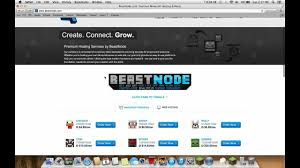 Top 4 Minecraft Server Hosting Companies [Cheepest Too] - YouTube The Best Dicated Web Hosting Services Of 2018 Publishing 3 Zabbix Sver Hosts And Templates Lab3 Arabic Youtube Minecraft Who Has Cyberkeeda How To Add Host Groups Into Ansible Using Iis Wamp As Sver Hosts Faest Web Host Website Hosting Companies Put The Test Home Should You Do It Or Not Visualization Technology Horner Apg Ver Ppt Video Online Download Cpromised Ea Pshing Sites Informationwise Top 4 Companies Cheepest Too Os Security Software Apps It Support In China Ruiyao Snghai