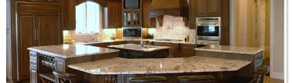 production flooring naples flooring specialist with tile carpet