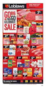 Shady Brook Farms Ground Turkey Coupons, Pizza Hut Coupon ... Checkpoint Learning Offer Code Lakeshore Teacher Supply Store Topquality Learning Nuts About Counting And Sorting Learning Toy Hello Wonderful Shea Shea Bakery Discount 100 Usd Coupon Aliexpress Shop Melissa Silver Jeans Promo August 2018 Deals Coupon Lakeshore Free Shipping Keyboard Teachers Store Kings Island Tickets At Kroger Coupons Buy One Get 50 Off Codes Online Nutrish Dog Food