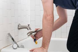 One Day Remodel One Day Affordable Bathroom Remodel Do It Yourself Vs Professional Bathroom Remodeling