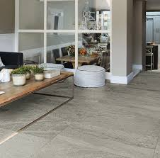 Grey Floor In Living Room Houses Flooring Picture Ideas Best Tiles For