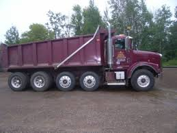Freightliner Quad Axle Dump Truck, Quad Axle Dump Truck   Trucks ... 2008 Freightliner Columbia 120 For Sale 2657 Mack Dump Trucks In Wisconsin For Sale Used On Buyllsearch Truck N Trailer Magazine 2019 Intertional Hx620 1135 Dump Truck Quad Axle S 2000 Kenworth W900 Quad Axle Youtube Trucks In Va Kenworth T800 2611 Heavy Duty Specials And More Used 1999 Mack Ch613 1758 Axle Dump Truck Leaving The Yard