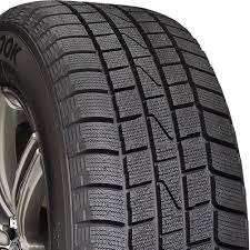 2 NEW 185/70-14 HANKOOK ICEPT IZ W606 70R R14 TIRES 11890 | EBay Snow Tire Wikipedia The 11 Best Winter And Tires Of 2017 Gear Patrol Do You Need Winter Tires On Your Bmw Ltsuv Dunlop Automotive Passenger Car Light Truck Uhp Tire Review Hercules Avalanche Xtreme A Good Truck Goodyear Canada Spiked On Steroids Red Bull Frozen Rush 2016 Youtube Popular Brands For 2018 Wheelsca Coinental Trucks Buses Coaches