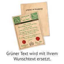 Positiv Bewerbung Wohnung Schweiz Vorlage Wiring Library
