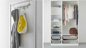 astuce de rangement chambre 7 astuces pour ranger sa chambre efficacement